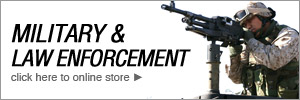 click here to buy military & law gears & equipments online