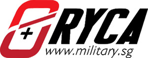 RYCA - Exclusive Distributor for Military & Law Enforcement Equipment