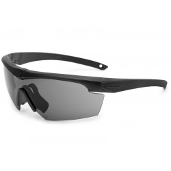 ESS Crosshair 2LS Black...