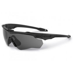 ESS Crossblade 2LS, Black...