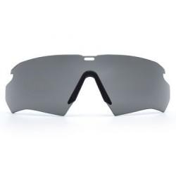 ESS Lens Crossbow Grey 3418