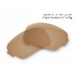 ESS Rollbar Rpl Lens Hi-Def...