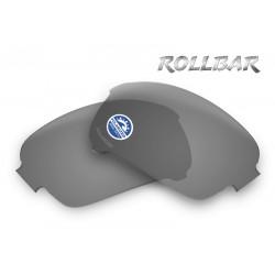 ESS Rollbar Rpl Lens...
