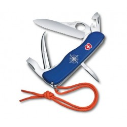 Victorinox Skipper Pro,...