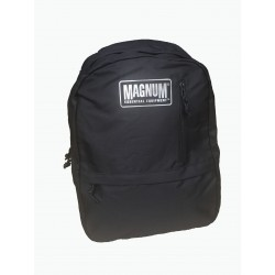 MAGNUM Backpack 1000