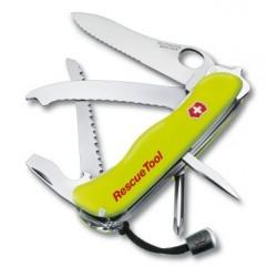 Victorinox Rescue Tool 9268