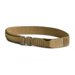 OAKLEY SI Belt Coyote -...