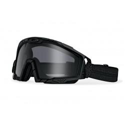 OAKLEY SI Ballistic Goggle...