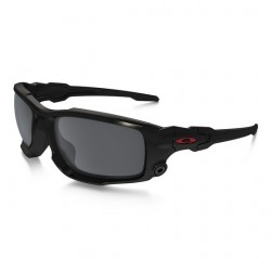 OAKLEY Ballistic Shocktube...