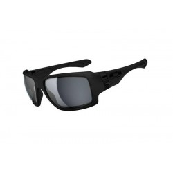 OAKLEY Big Taco Matte Black...