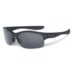 OAKLEY Commit SQ Matte...