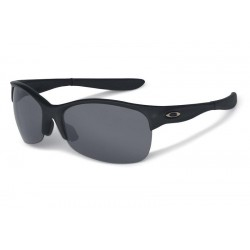 OAKLEY Commit AV Matte...