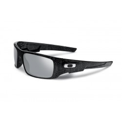 OAKLEY Crankshaft...