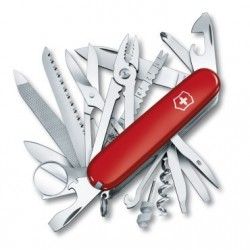 Victorinox Swiss Champ 8879