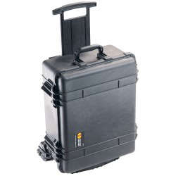 PELICAN 1560M Mobility Case...