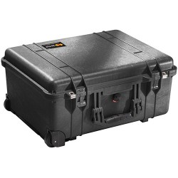 PELICAN 1560 Large Case...
