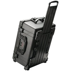 PELICAN 1610 Large Case...