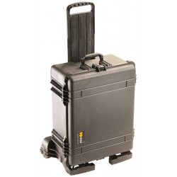 PELICAN 1610M Mobility Case...
