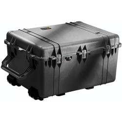 PELICAN 1630 Large Case...