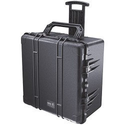 PELICAN 1640 Large Case (No...