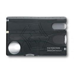 Victorinox SwissCard...