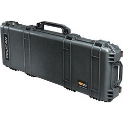 PELICAN 1720 Long Case...