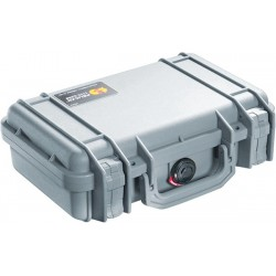 PELICAN 1450 Medium Case...