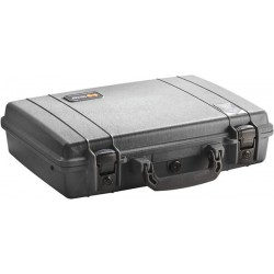 PELICAN 1470 Medium Case...