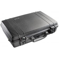 PELICAN 1490 Medium Case...