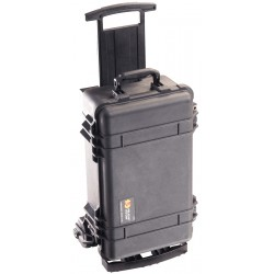 PELICAN 1510M Mobility Case...