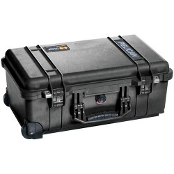 PELICAN 1510 Medium Case...