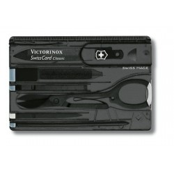 Victorinox SwissCard,...