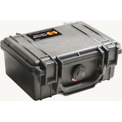 PELICAN 1120 Small Case...