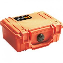 PELICAN 1120NF Small Case...