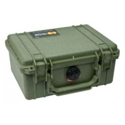 PELICAN 1150 Small Case...