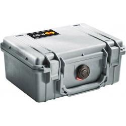 PELICAN 1150 Small Case...