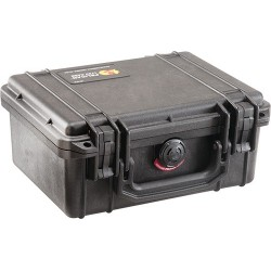 PELICAN 1150NF Small Case...