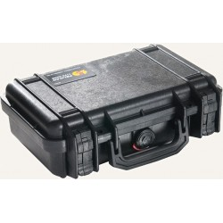PELICAN 1170 Small Case...