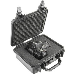 PELICAN 1200 Small Case...