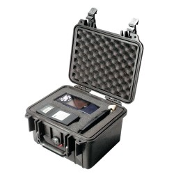 PELICAN 1300 Small Case...