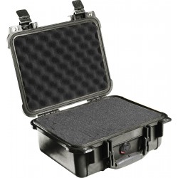 PELICAN 1400 Small Case...