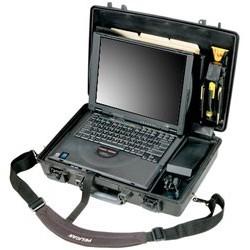 PELICAN 1490CC1 Laptop Case...