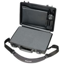 PELICAN 1490CC2 Laptop Case...