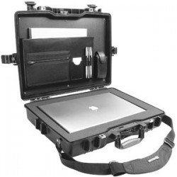 PELICAN 1495CC2 Laptop Case...