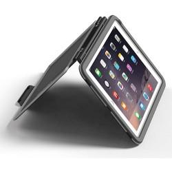 PELICAN C12080 Vault iPad...