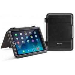 PELICAN CE2180 Vault iPad...