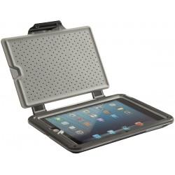 PELICAN CE3180 Vault iPad...