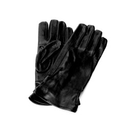 MARLOW Abseil Glove, Medium...