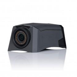 MOHOC IR Camera