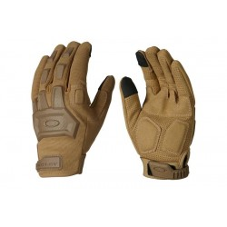 OAKLEY Flexion Gloves...